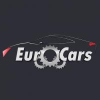 """Авторазбор """"EuroCars"""""""