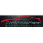 EvroKorean Motors