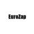 EuroZap