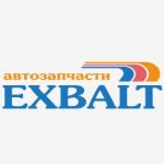 Exbalt