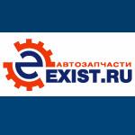 "Авторазбор ""Exist.ru"""