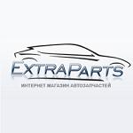 ExtraParts