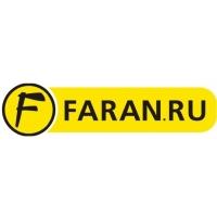 "Авторазбор ""Faran.ru"""