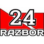"Авторазбор ""Fav-Razbor.ru"""
