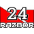 Fav-Razbor.ru