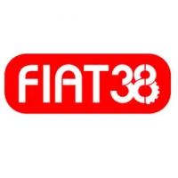 "Авторазбор ""Fiat38"""