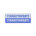 FINNAUTOPARTS