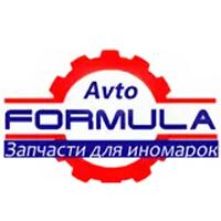 """Авторазбор """"Автоформула"""""""