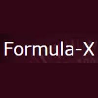 """Авторазбор """"Formula-X"""""""