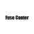 Fuso Canter
