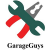 GarageGuys
