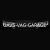 Gavs-Vag-Garage