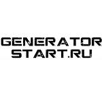 Generatorstart.ru