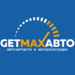 Getmax