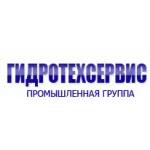 "Авторазбор ""ООО СП Гидротехсервис"""
