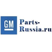 """Авторазбор """"GMParts"""""""