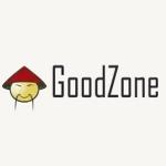 Goodzone116