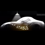 GT-STABLE