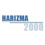 Харизма 2000