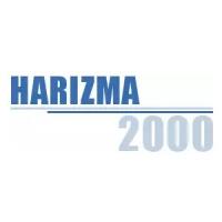 "Авторазбор ""Харизма 2000"""