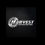 Harvest Construction Yard
