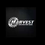 "Авторазбор ""Harvest Construction Yard"""
