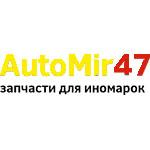 automir47.ru