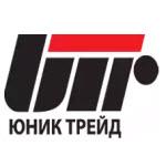 "Авторазбор ""Юник Трейд"""