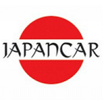 """Авторазбор """"JapanCar"""""""