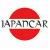JapanCar