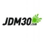 """Авторазбор """"JDM30"""""""