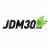 JDM30