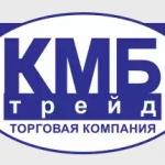 KMB-TRADE