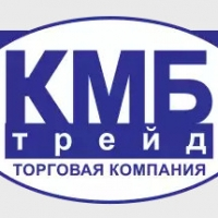 "Авторазбор ""KMB-TRADE"""