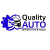QualityAuto