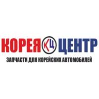 """Авторазбор """"Корея центр на Заводской"""""""