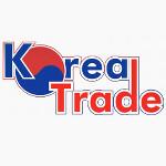 Корея-трейд