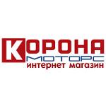 "Авторазбор ""Корона Моторс"""