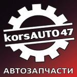 KorsAUTO47
