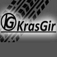 """Авторазбор """"KrasGir"""""""
