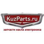 KuzParts