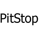 """Авторазбор """"PitStop"""""""