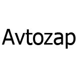 Avtozap