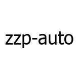 zzp-auto