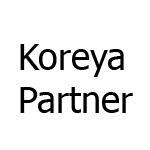 Koreya Partner