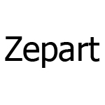 Zepart