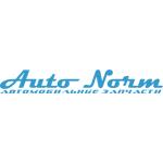 Авто-Норм