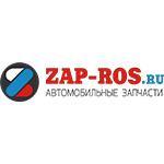 Zap-Ros