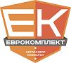 "Авторазбор ""ЕвроКомплект"""