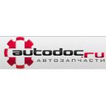 Autodoc